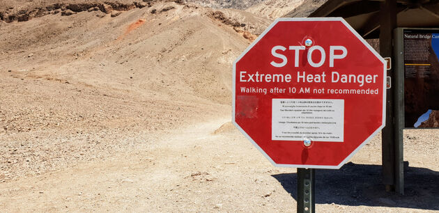 Death_Valley_Temperatuur