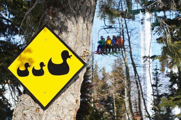 deervalley-ski-resort