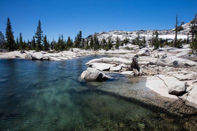 desolation-wilderness-west-amerika