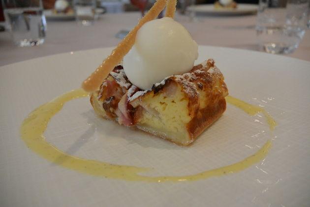 dessert-Le-France
