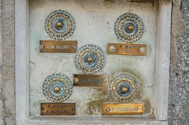 deurbel-eiland-murano
