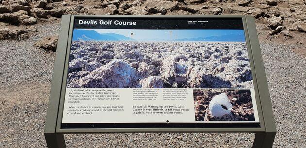 Devils_Golf_Course_Info