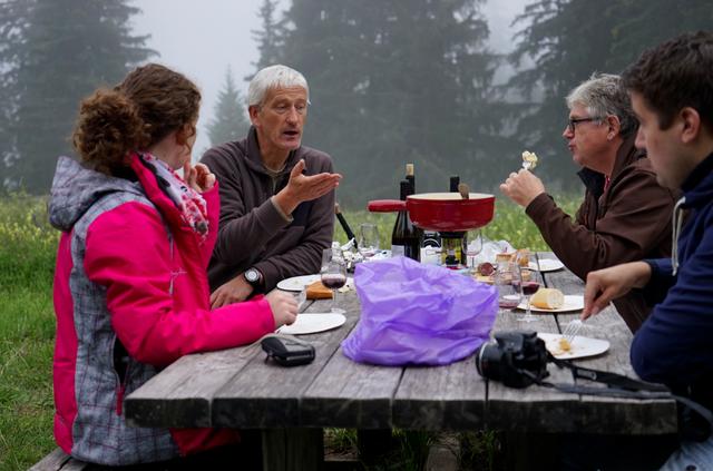 fondue_in_de bergen
