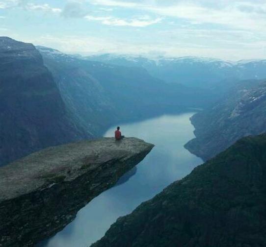 vakantie_inspiratie_noorwegen
