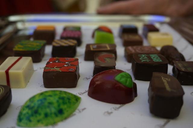 Chocolade_antwerpen