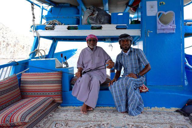 dhow-cruise-musandam-omani