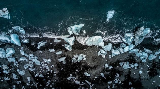 diamond-beach
