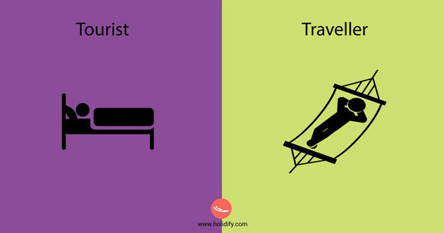 differences-traveler-tourist-holidify-5