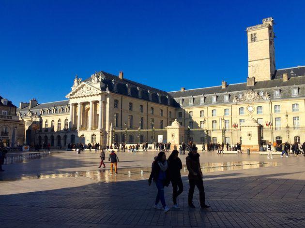 Dijon_straatbeeld_3