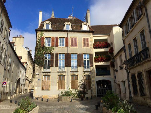 Dijon_straatbeeld_4