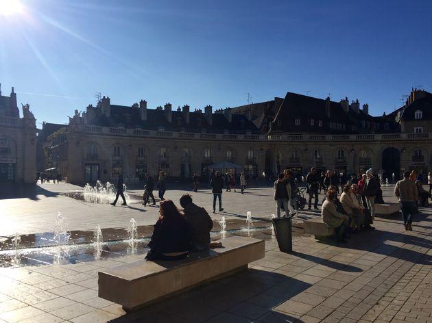 Dijon_straatbeeld_5
