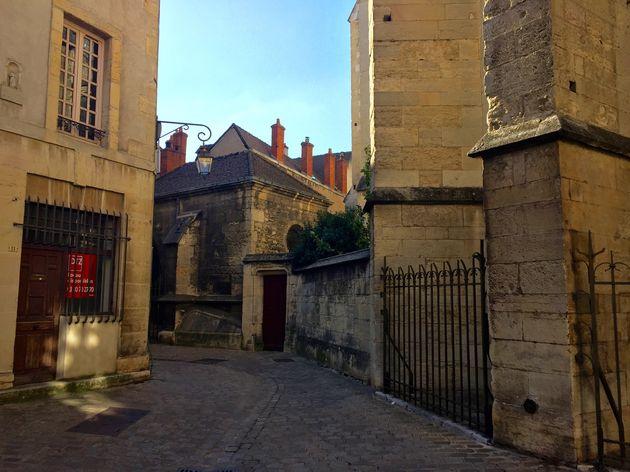 Dijon_straatbeeld_6