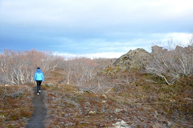 dimmuborgir-ijsland