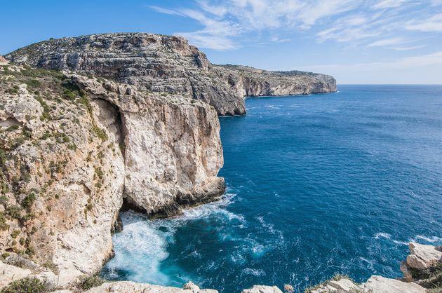 dingli-cliffs-malta