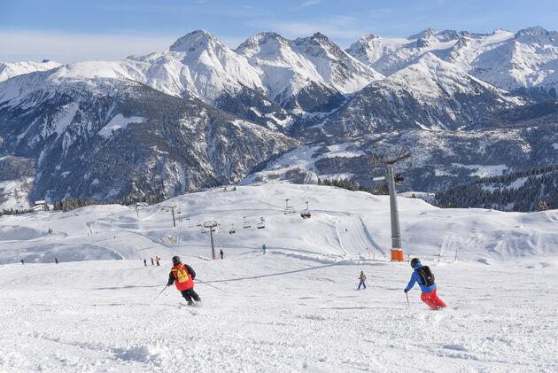 disentis-kleine-skigebieden