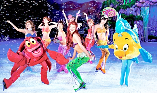 disney-on-ice.png