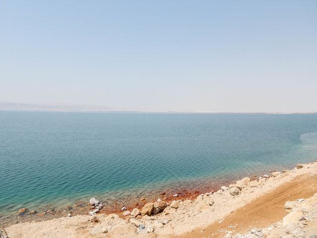 dode-zee