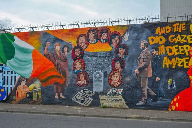 doen-belfast-muurschilderingen