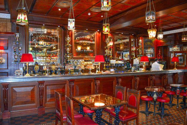 doen-belfast-pub
