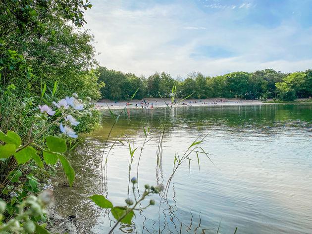 doen-breda-galderse-meren