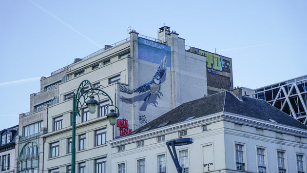 doen-brussel-graffiti