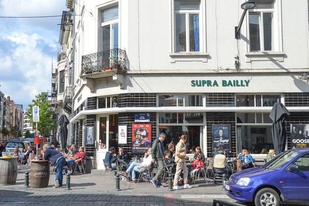 doen-brussel-Rue-de-Bailli