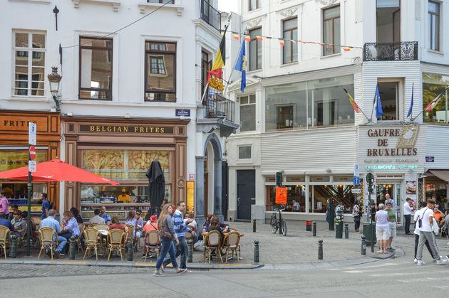 doen-brussel-Vlaamse-friet