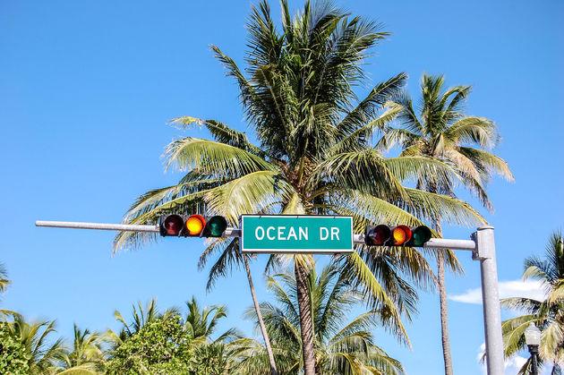 doen-miami-ocean-drive