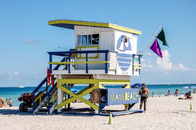 doen-miami-strandhuisjes