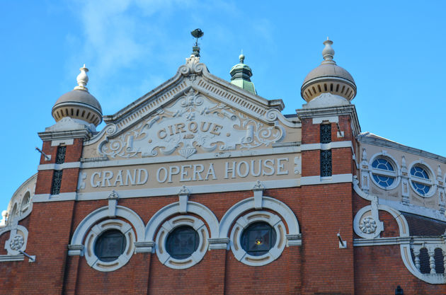 doen-opera-house-belfast