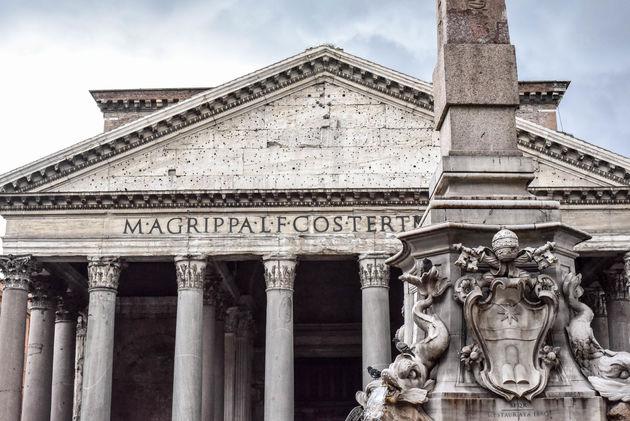 doen-rome-pantheon
