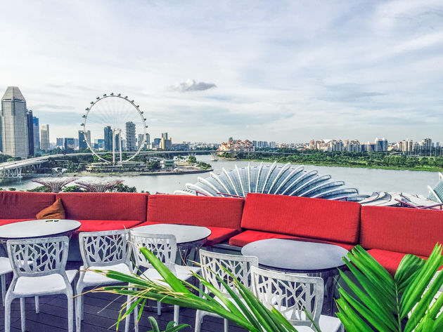 doen-singapore-rooftop-bar