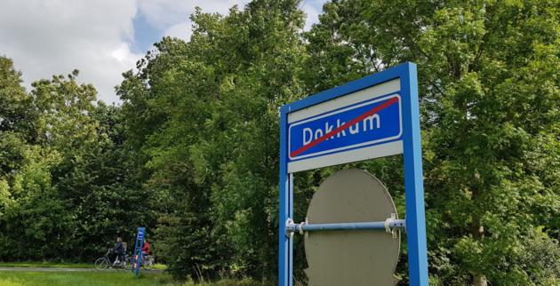 Dokkum_11steden