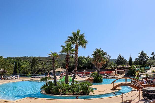 domaine-de-la-bergerie-zwembad
