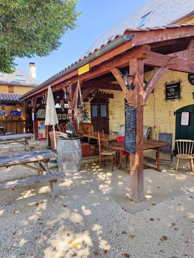 Domaine-des-Mathevies-bar