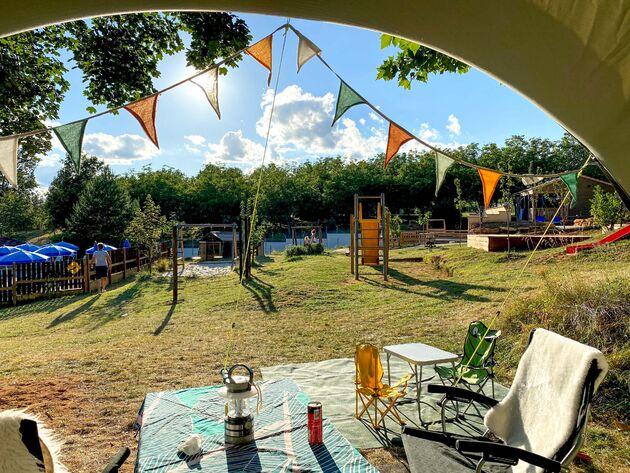 Domaine-des-Mathevies-tent