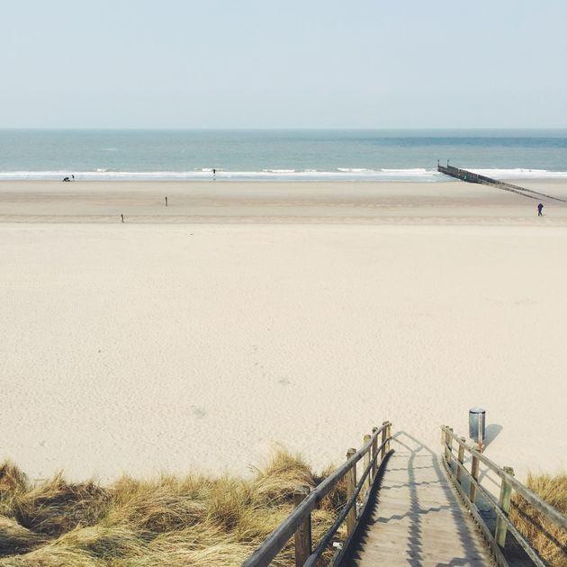 domburg-mooiste-stranden-nederland