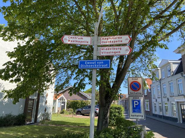 Domburg_Zeeland