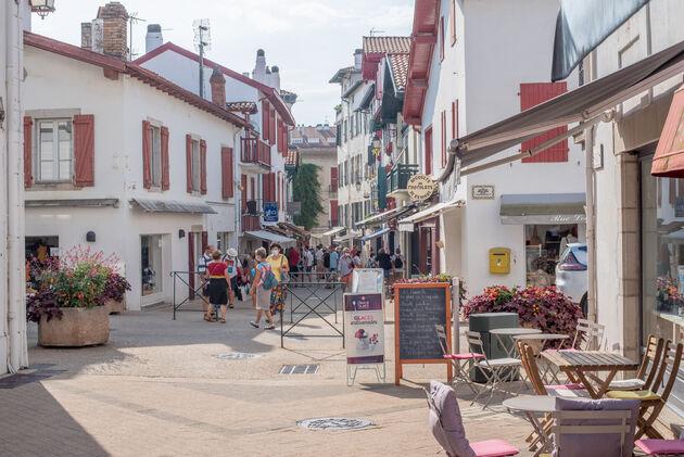 dorp-saint-jean-de-luz
