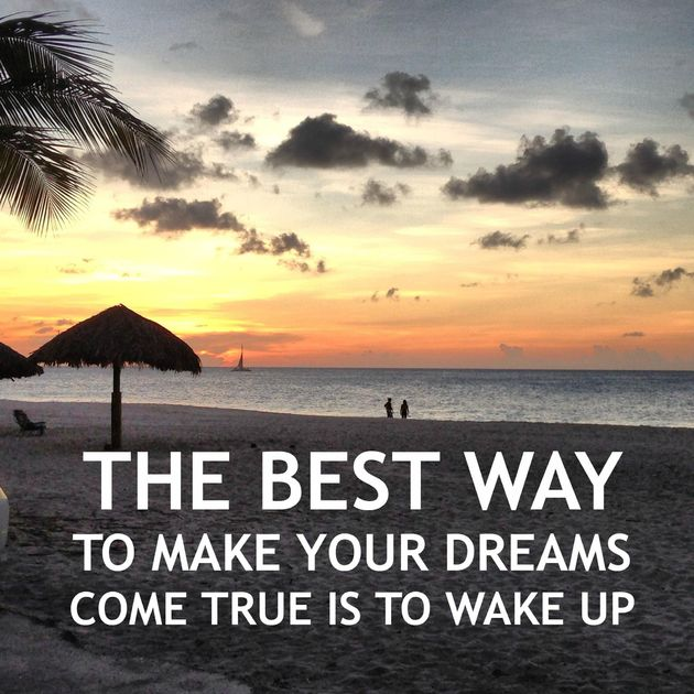 dreams-come-true-travelquote