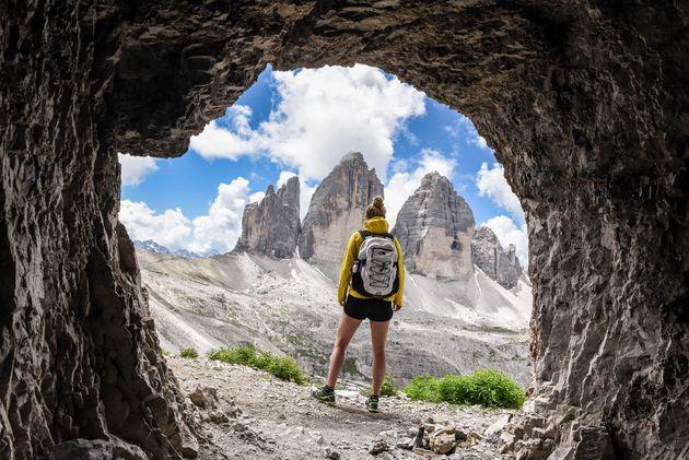 drei-zinnen-italiaanse-alpen