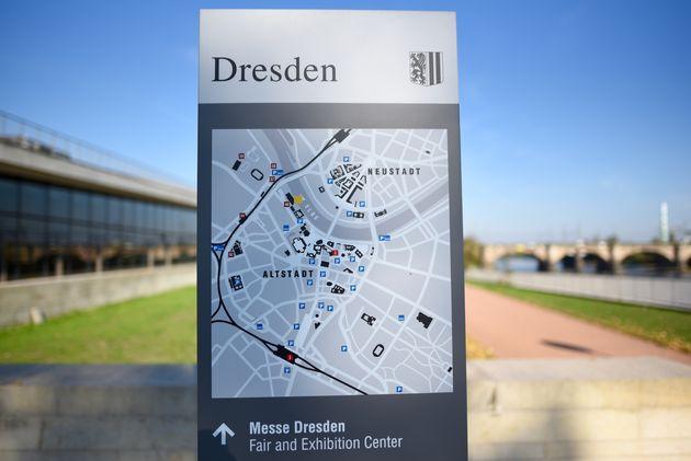dresden-neustadt-altstadt