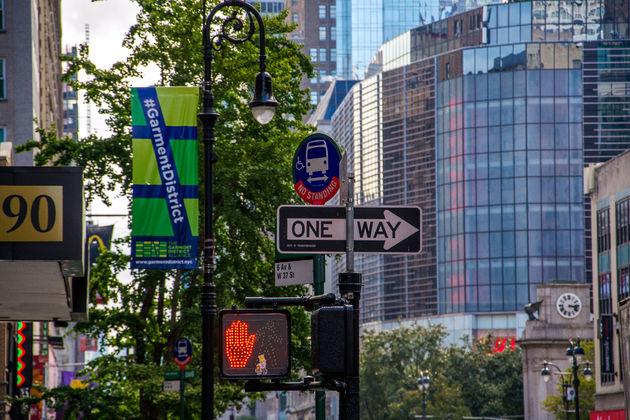 Drukte-straat-new-york