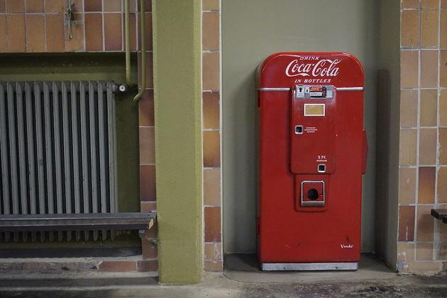 rammelsbergmijn_cola_automaat