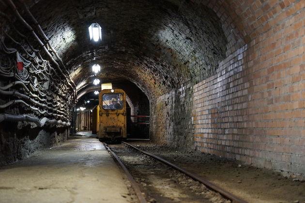 rammelsbergmijn_trein