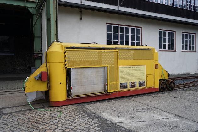 rammelsbergmijn_rolstoel_trein