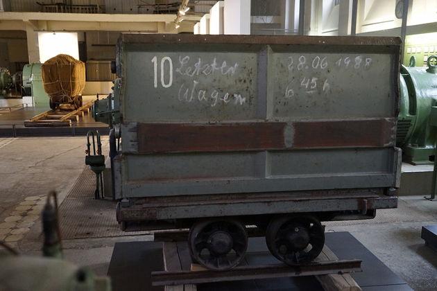rammelsbergmijn_laatste_wagon