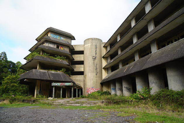 São_Miguel_Azoren_hotel