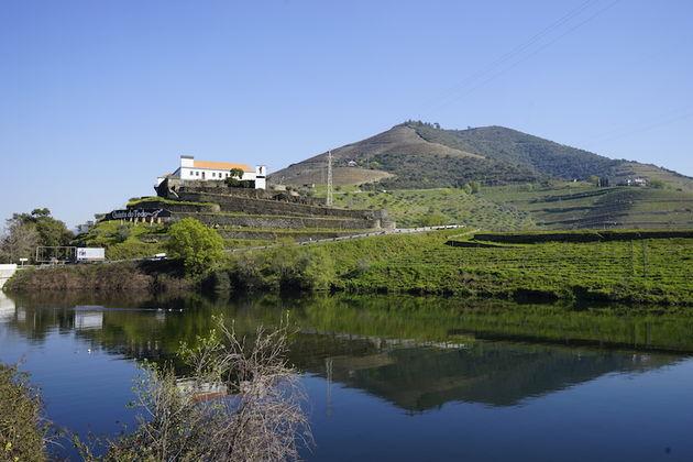 douro_vallei_portugal_rivier_2