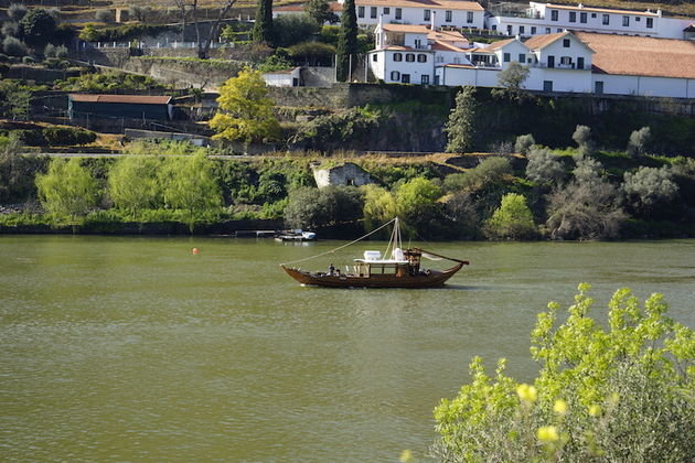 douro_vallei_portugal_boot